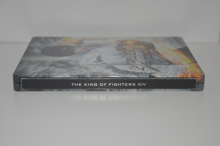 steelbook-the-king-of-fighters-14-8