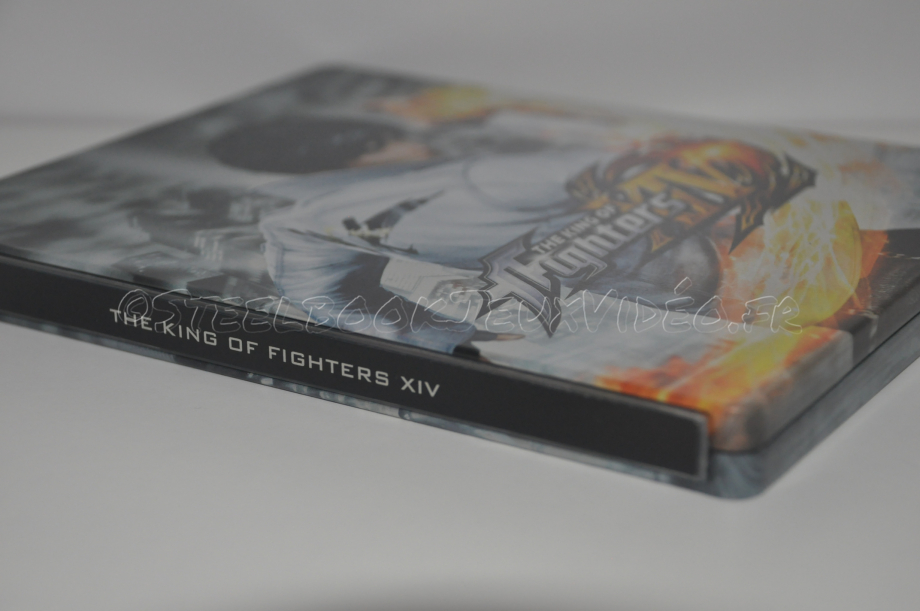 steelbook-the-king-of-fighters-14-9
