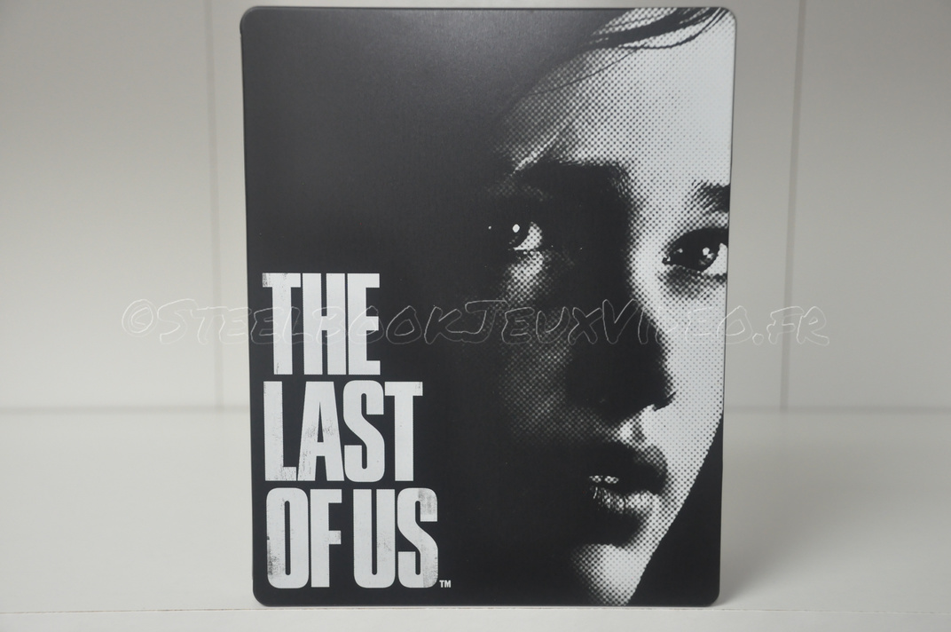 steelbook-the-last-of-us-1