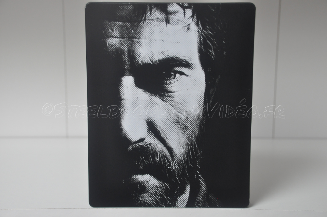 steelbook-the-last-of-us-2