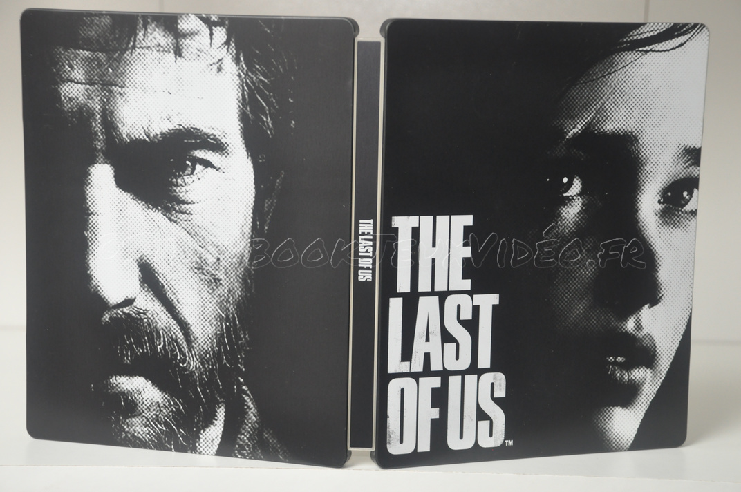 steelbook-the-last-of-us-3