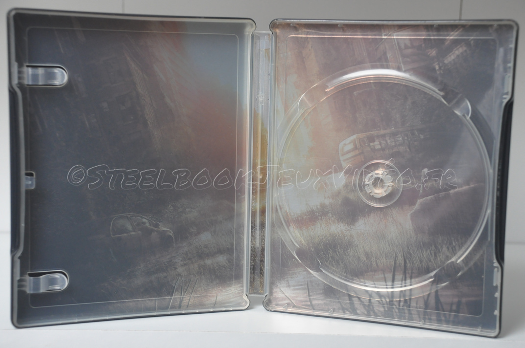 steelbook-the-last-of-us-4
