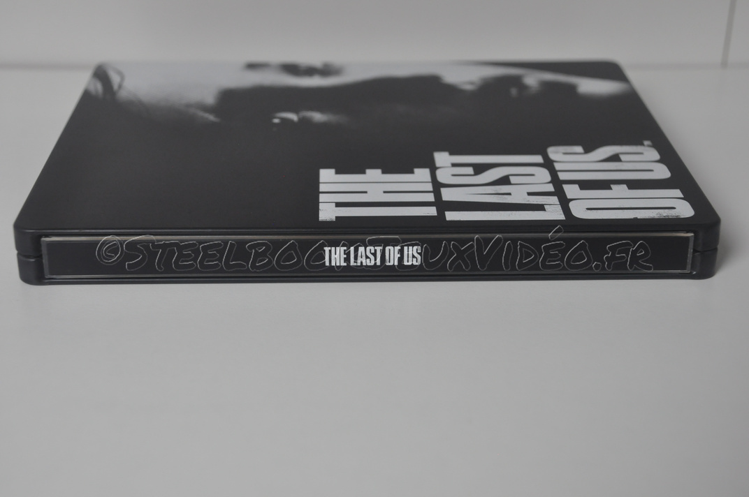 steelbook-the-last-of-us-5