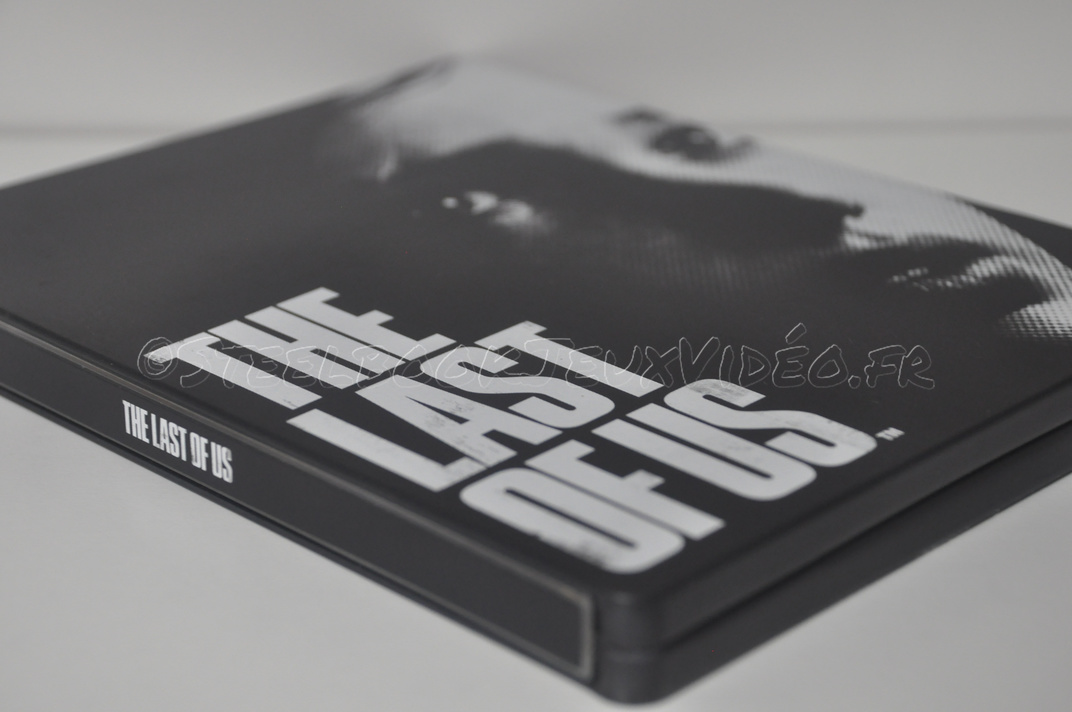 steelbook-the-last-of-us-6