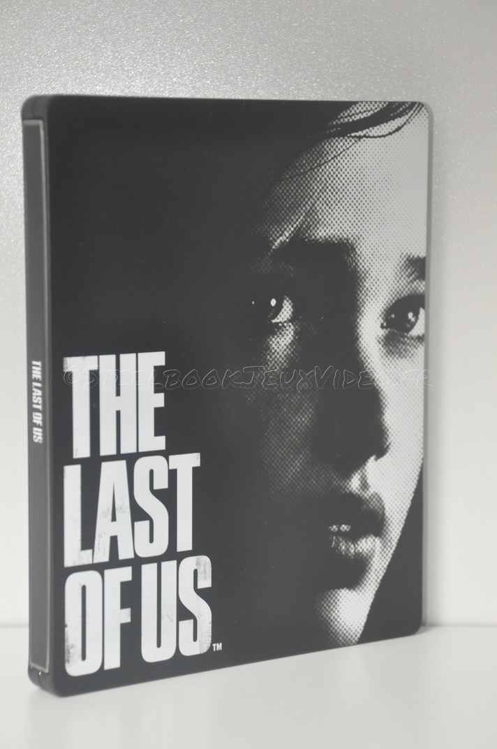steelbook-the-last-of-us-9