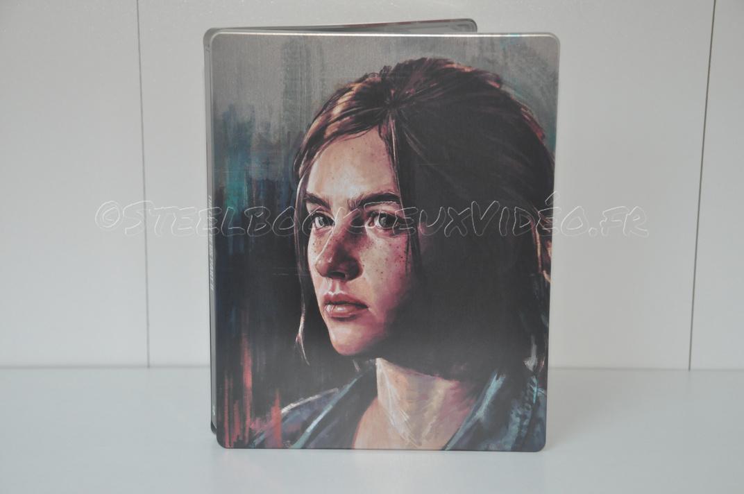 steelbook-the-last-of-us-part-2-3