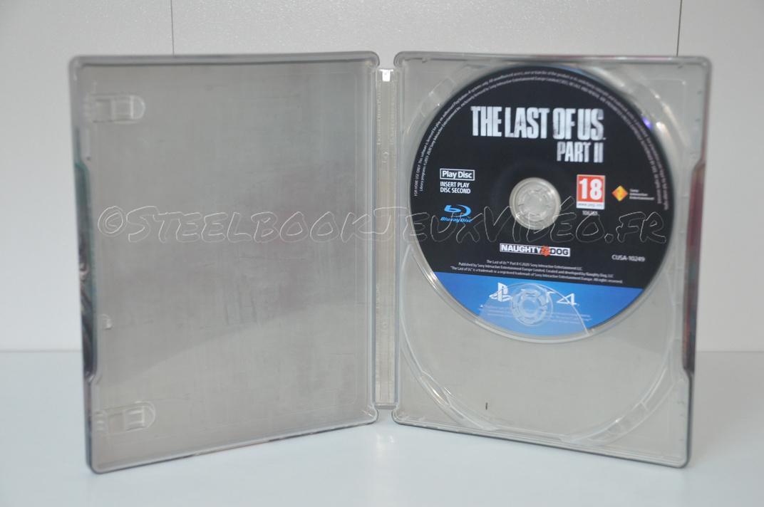 steelbook-the-last-of-us-part-2-8