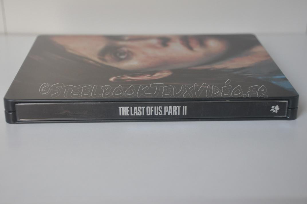 steelbook-the-last-of-us-part-2-amazon-9
