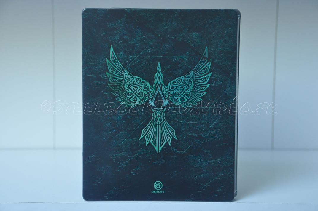 steelbook-valhalla-collector-2