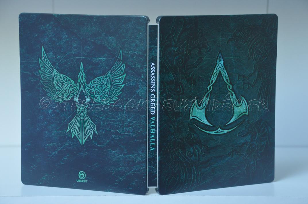 steelbook-valhalla-collector-3