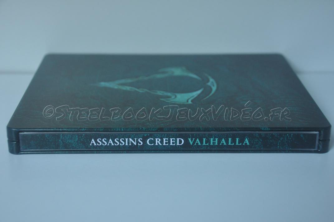 steelbook-valhalla-collector-5