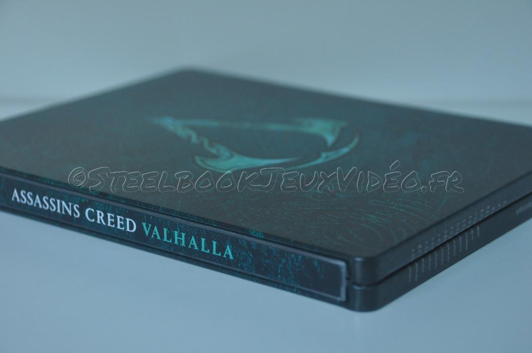 steelbook-valhalla-collector-6