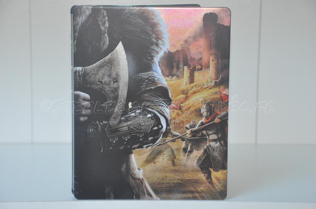 steelbook-valhalla-fnac-1