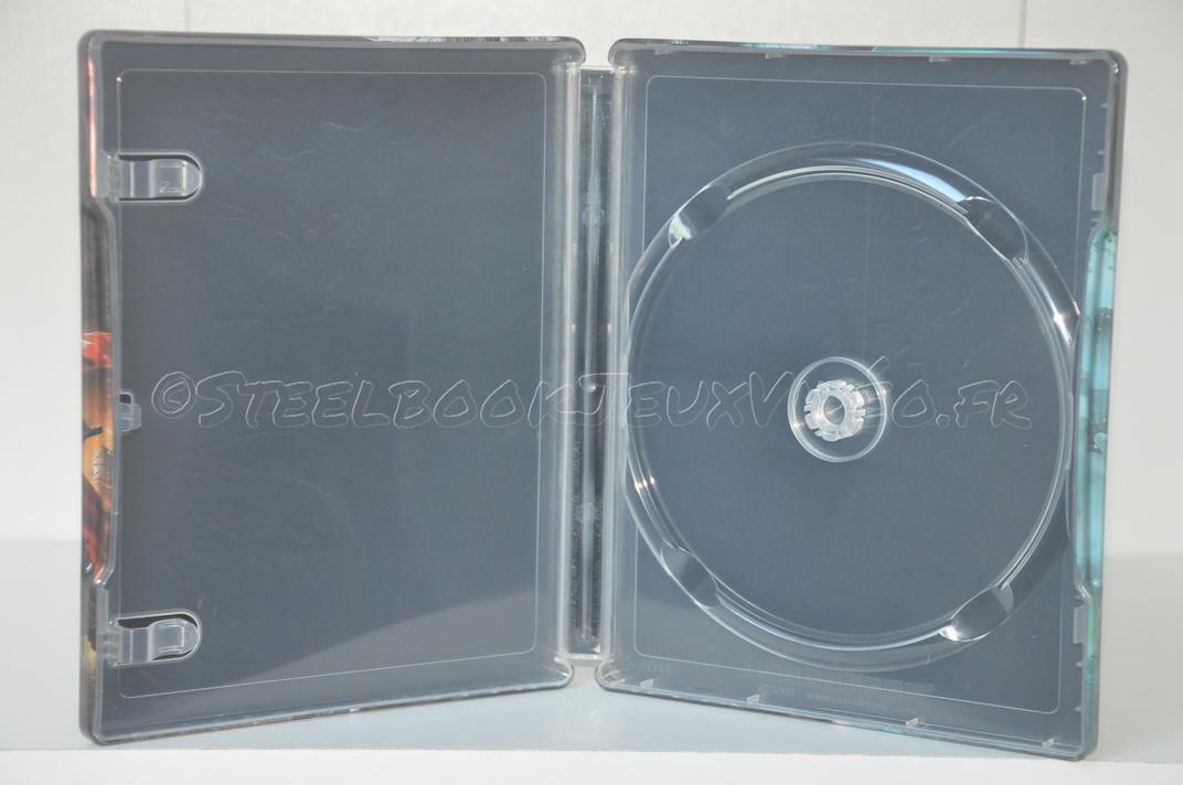 steelbook-valhalla-fnac-4