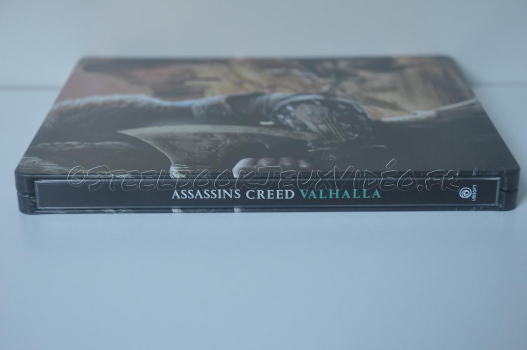 steelbook-valhalla-fnac-5
