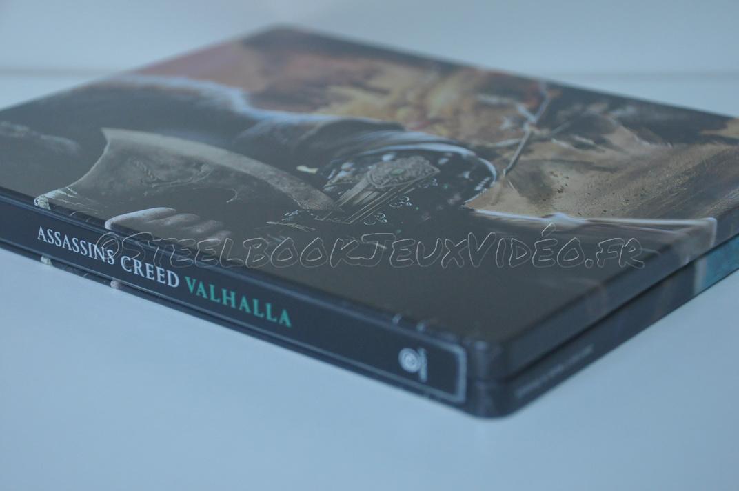 steelbook-valhalla-fnac-6