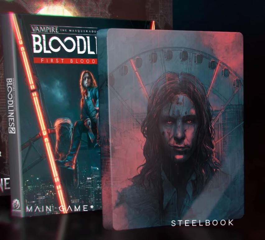 steelbook-vampires