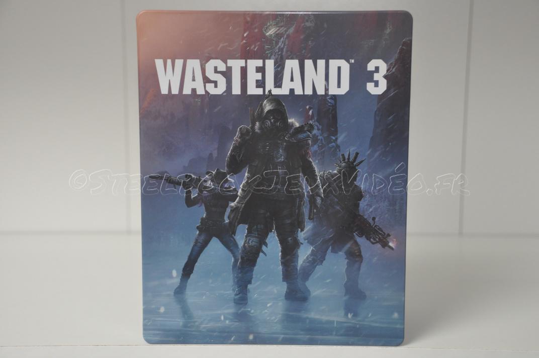 steelbook-wasteland-3-1