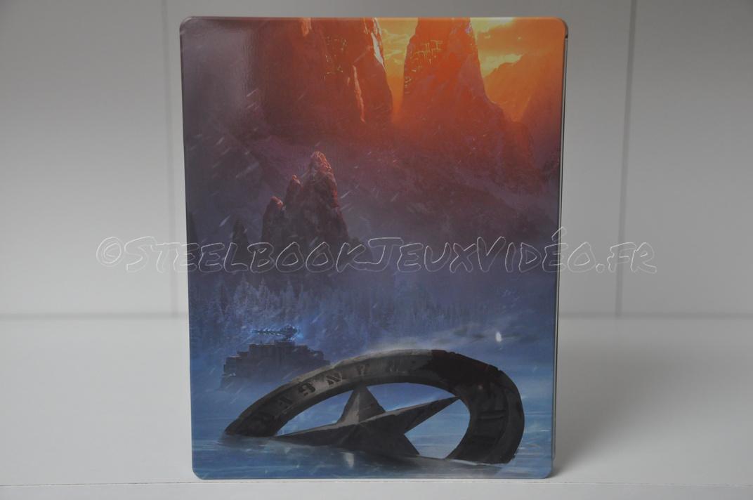 steelbook-wasteland-3-2