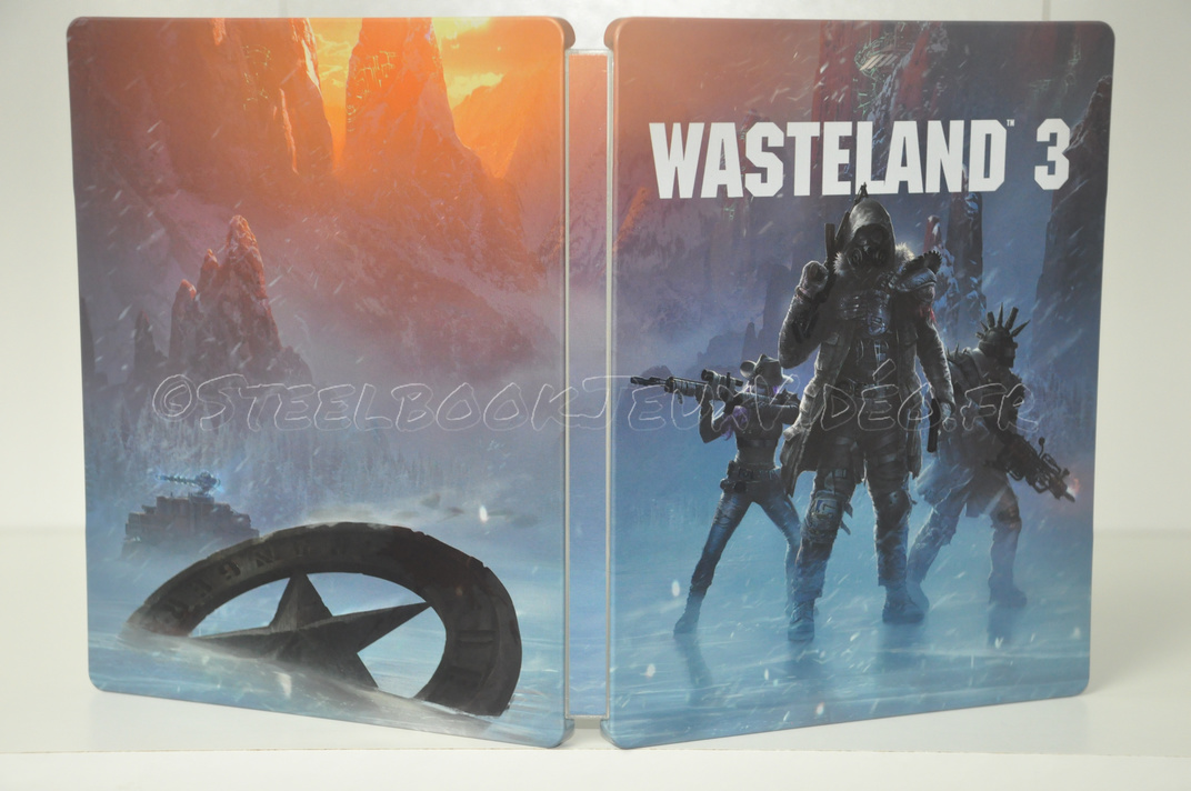 steelbook-wasteland-3-3