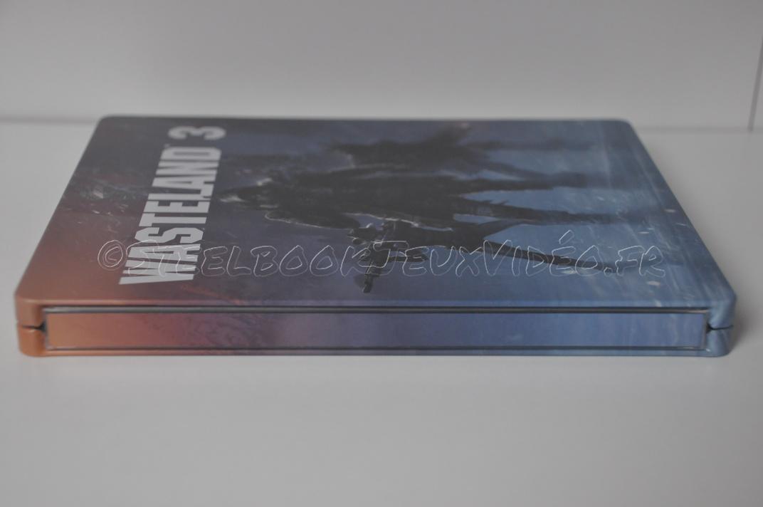 steelbook-wasteland-3-5