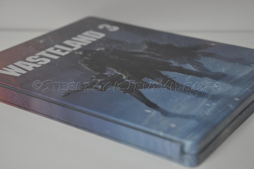 steelbook-wasteland-3-6