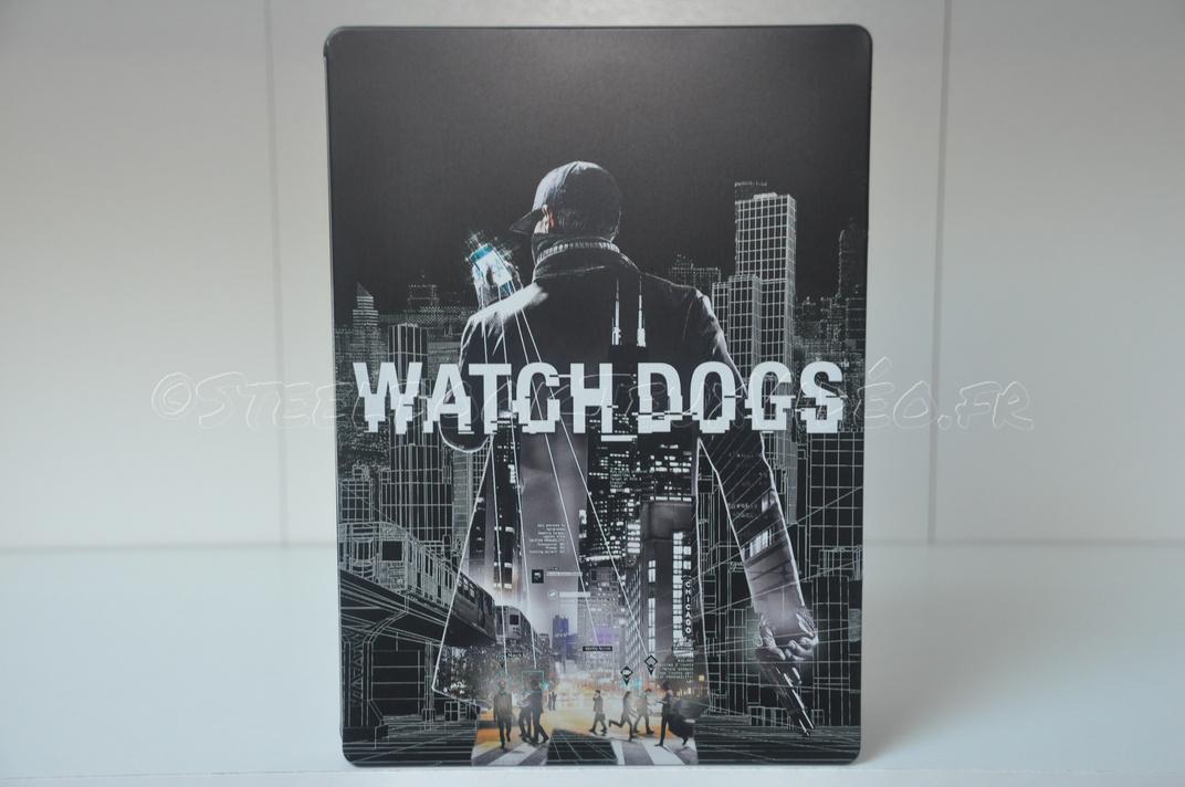 steelbook-watch-dogs-1