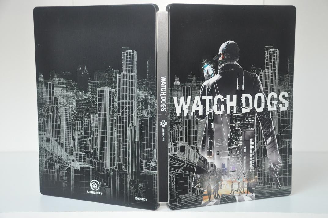 steelbook-watch-dogs-3