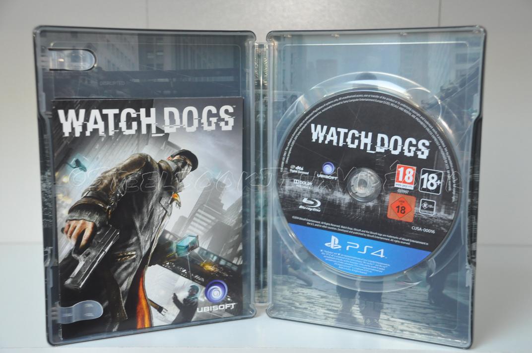 steelbook-watch-dogs-4