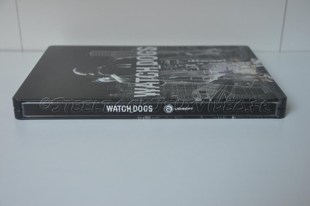steelbook-watch-dogs-6