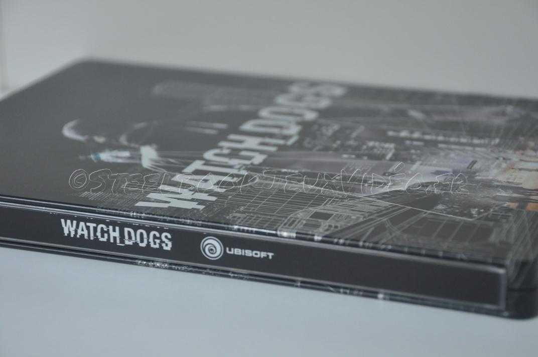 steelbook-watch-dogs-7
