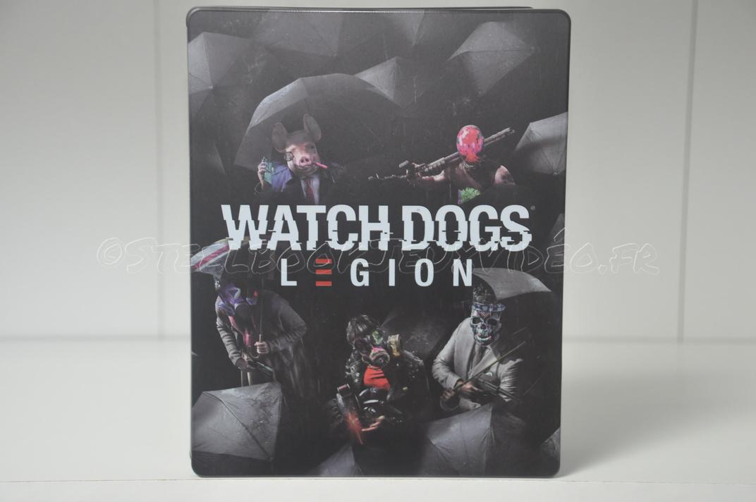 steelbook-watch-dogs-legion-1