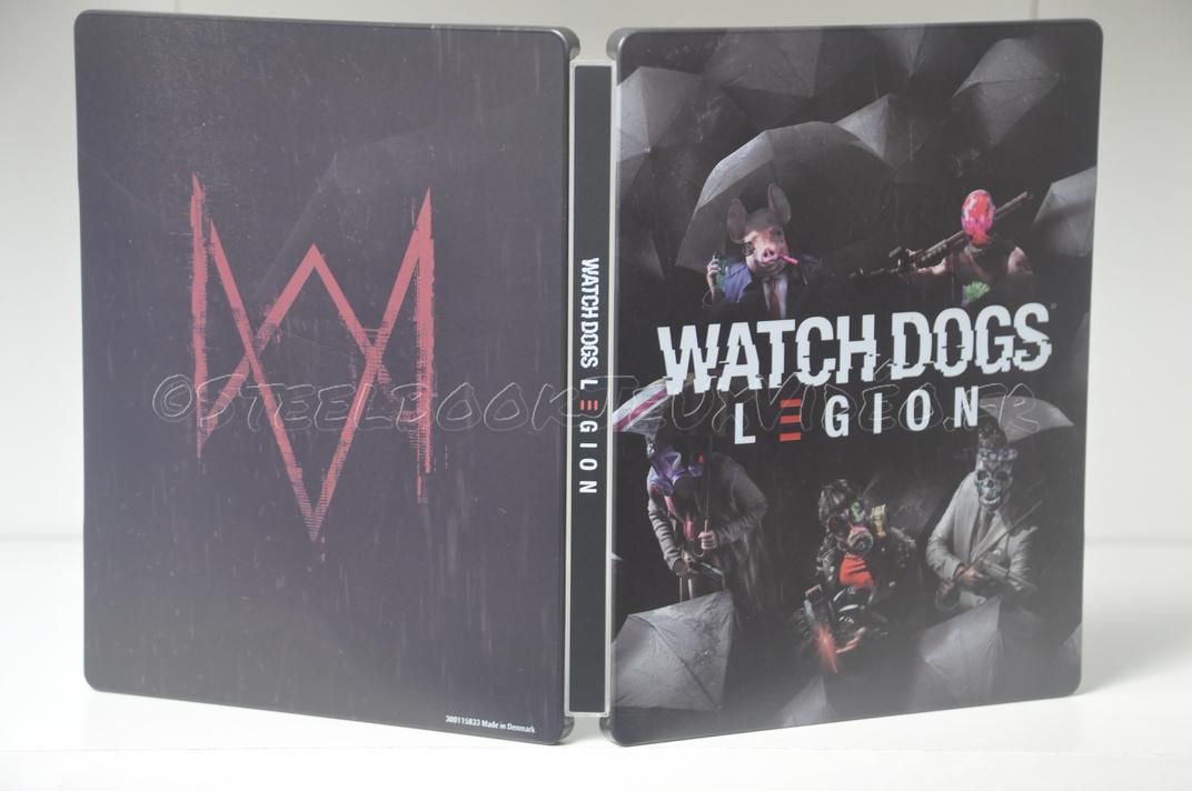 steelbook-watch-dogs-legion-3