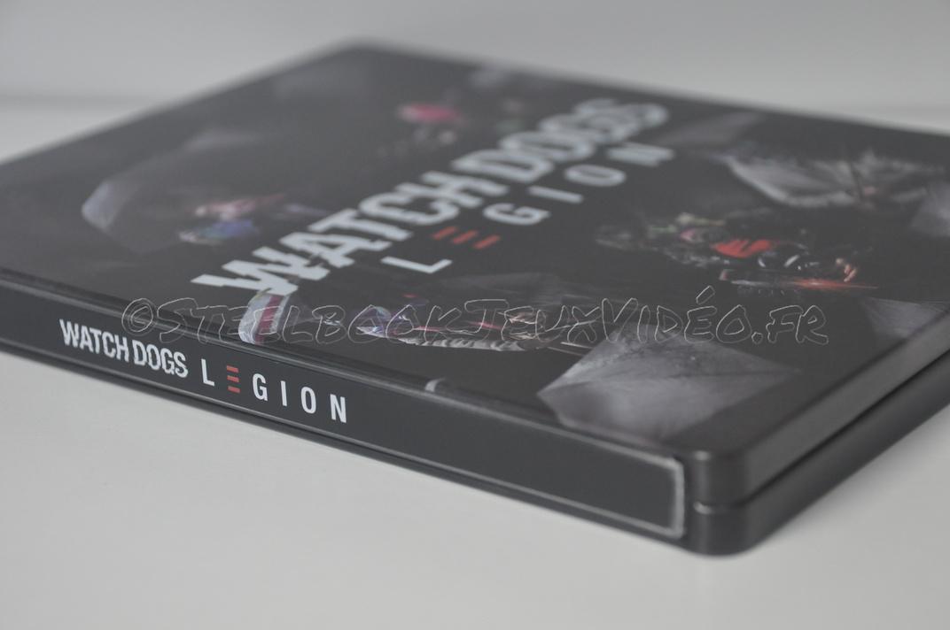 steelbook-watch-dogs-legion-7