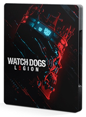 steelbook-watch-dogs-legion