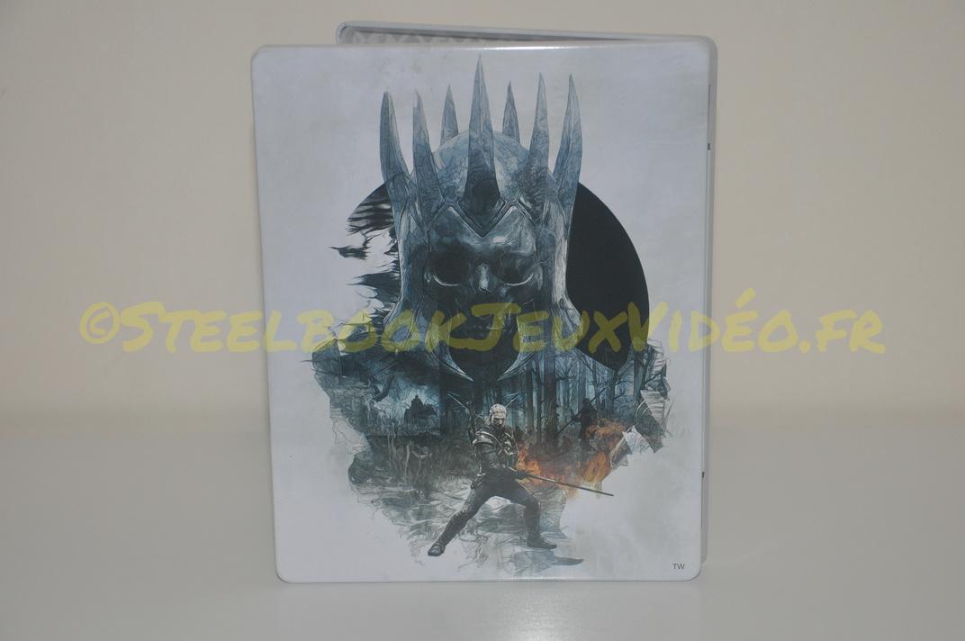steelbook-witcher-2