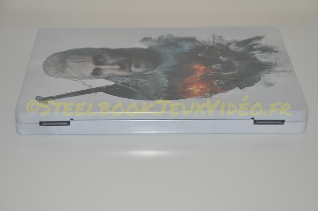 steelbook-witcher-5