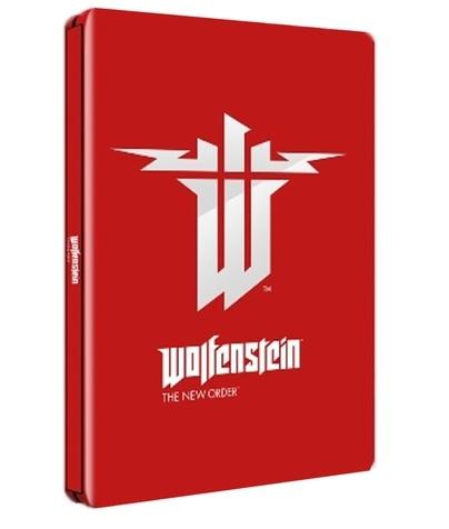 steelbook-wolfenstein