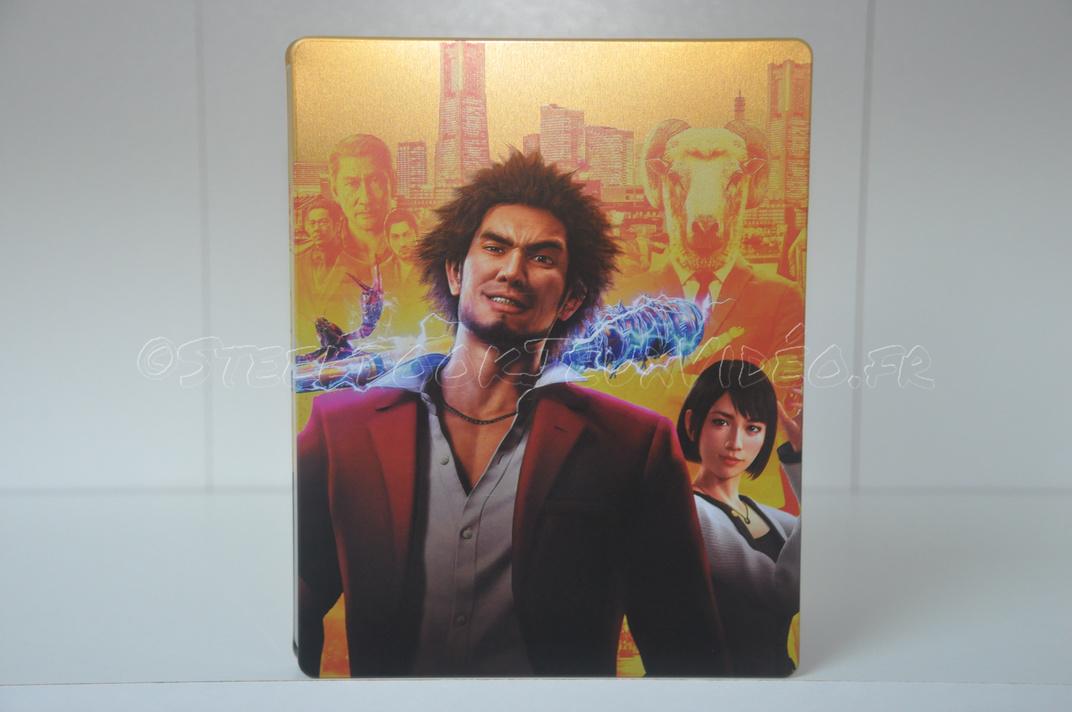 steelbook-yakuza-like-a-dragon-3