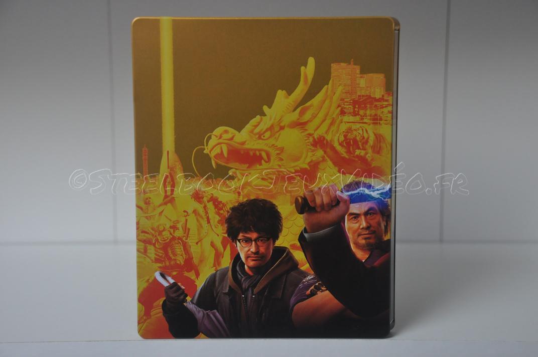steelbook-yakuza-like-a-dragon-4