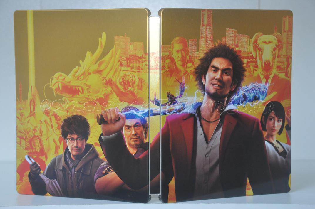 steelbook-yakuza-like-a-dragon-5