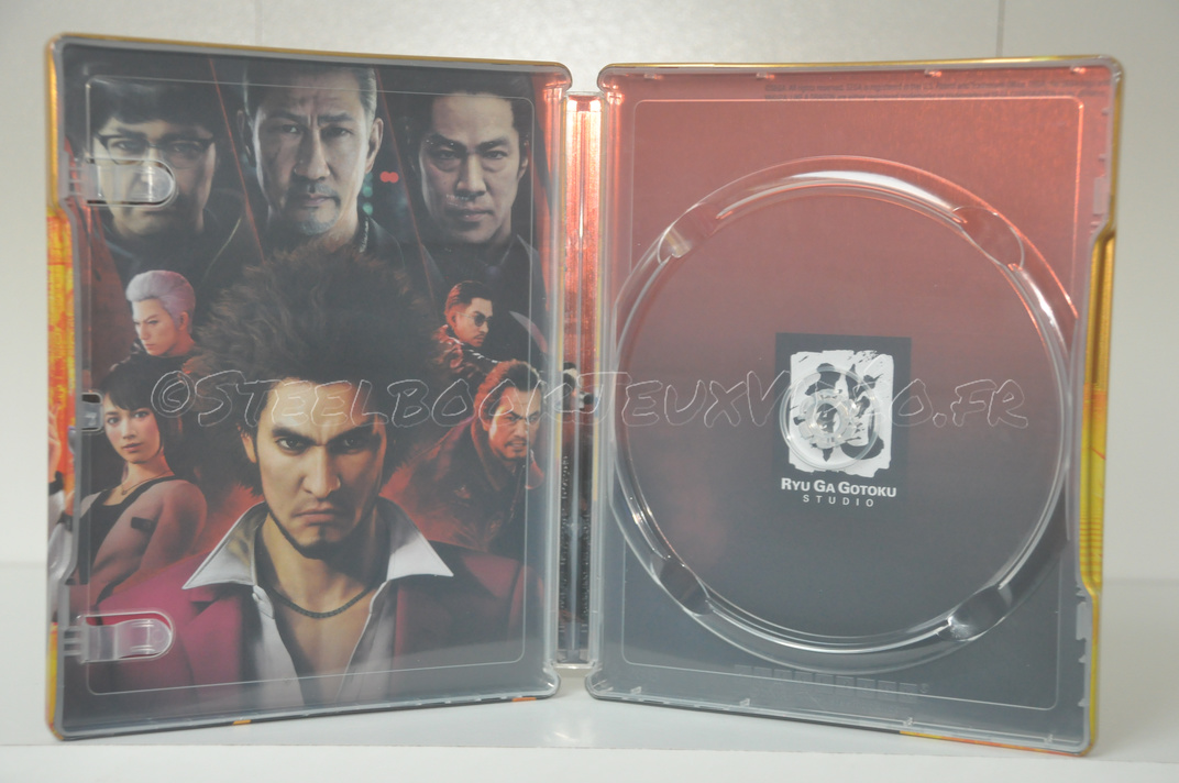 steelbook-yakuza-like-a-dragon-7
