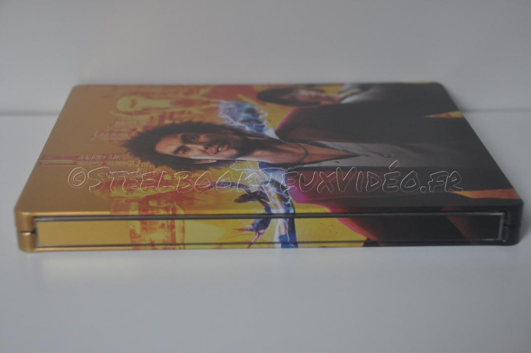 steelbook-yakuza-like-a-dragon-8