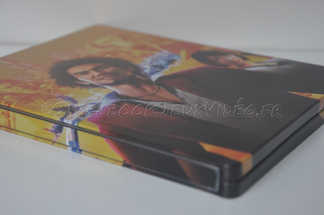 steelbook-yakuza-like-a-dragon-9