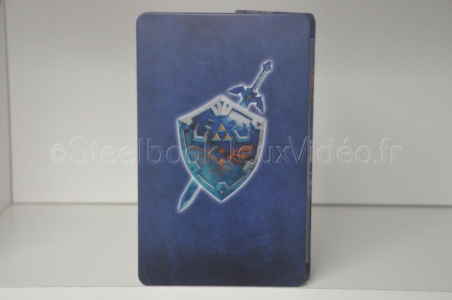 steelbook-zelda-2