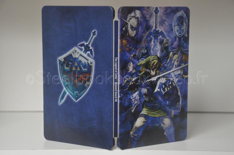 steelbook-zelda-3