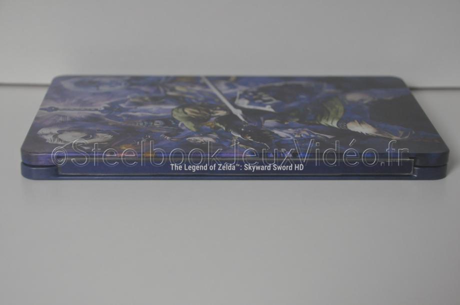 steelbook-zelda-5