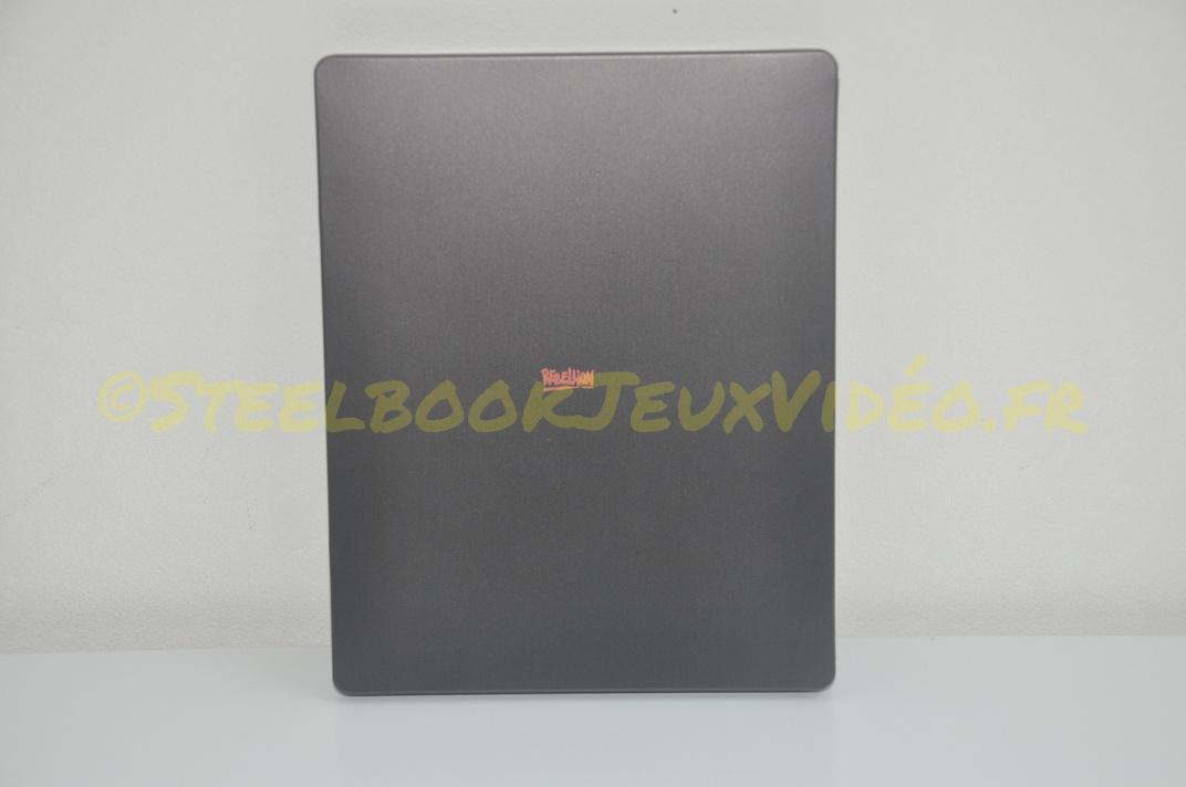 steelbook-zombie-army-4-2