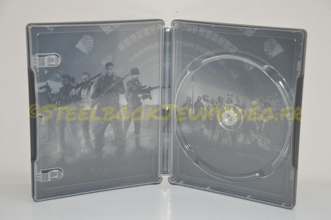 steelbook-zombie-army-4-3