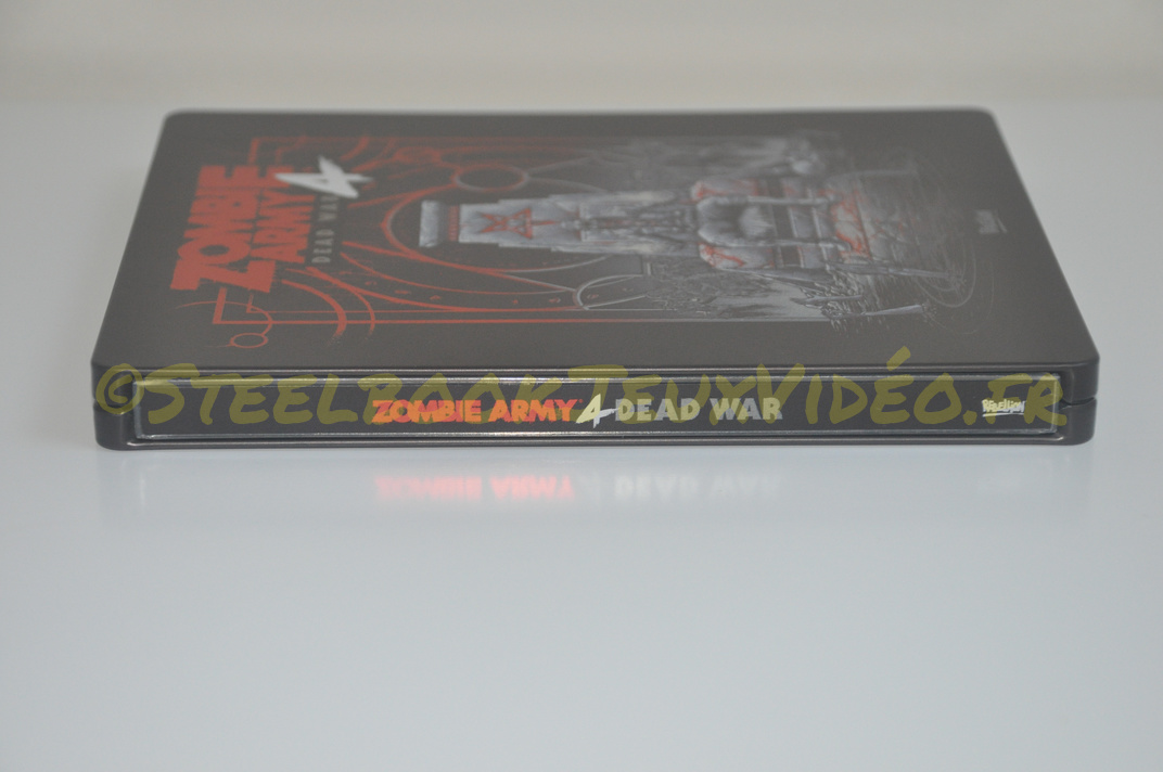 steelbook-zombie-army-4-4